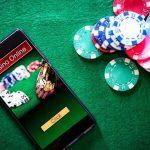 Γιατί τα διαδικτυακά καζίνο είναι δημοφιλή;
