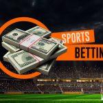 Είναι νόμιμο το τζόγο σε καζίνο και αθλητικά στοιχήματα;